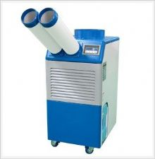 1 Ton Portable Air Conditioner
